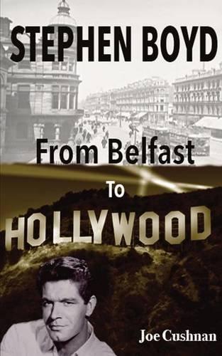 Stephen Boyd Movies and TV Shows - TV Listings | TVGuide.com