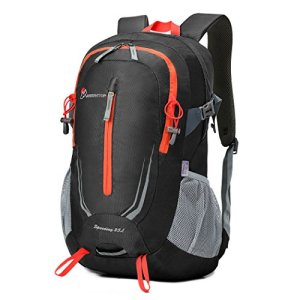 Mardingtop-25-Liter-Daypack-with-Rain-Cover-for-Outdoor-Climbing-School-5964