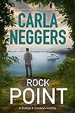 Rock Point: A Sharpe & Donovan Series prequel novella