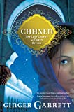 Chosen: The Lost Diaries of Queen Esther (Lost Loves of the Bible Book 1)