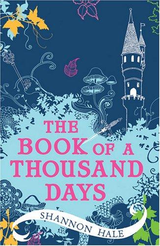 A Fairy Tale Retold: Books 1-4