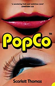 "Cover of ""PopCo"""