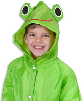 Cloudnine-Childrens-Froggy-Raincoat-for-ages-5-12-One-size-fits-all