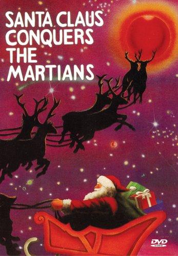 top 5 best santa clause movie dvd,Top 5 Best santa clause movie dvd for sale 2016,