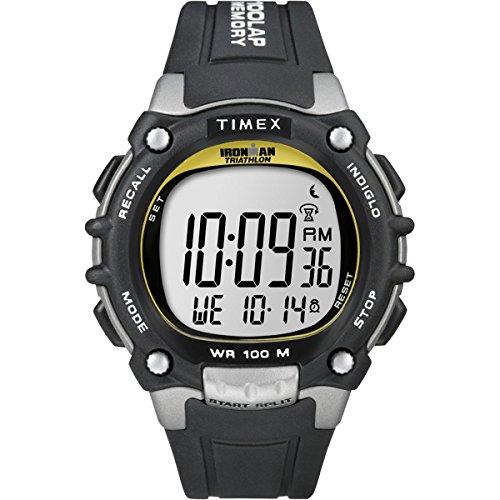 hublot watches amazon