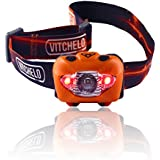 Best lightweight headlamp