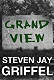 GRAND VIEW (David Grossman Series)