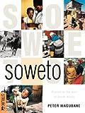 Image of Soweto