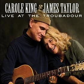 Live At The Troubadour (Digital eBooklet) [+digital booklet]