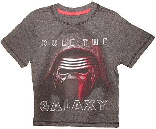 3po T D2 C Shirt R2 Bb8