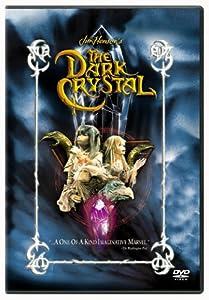 "Cover of ""Jim Henson's Fantasy Film Colle..."