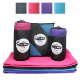 Premium-Microfiber-Sports-Towel-Travel-Towel-Fast-Drying-LITTLE-BIG-Towel-by-Luxelu-Available-in-XL-Large-and-Mini