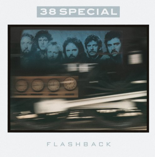 38 Special-Flashback-CD-FLAC-1987-BUDDHA Download