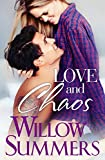 Love and Chaos: A Growing Pains Novel
