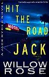 Hit the road Jack (Jack Ryder Book 1)