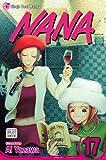 51MfAJlyDiL._SL160_ VIZ Media's Nana Anime Now Available On The iTunes Store