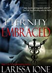 Eternity Embraced
