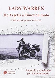 De-Argelia-A-Tnez-En-Moto