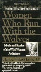Soul Reads Women Who Run With The Wolves