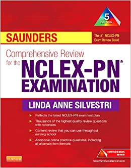 Passed Nclex-PN with 85 questions | allnurses