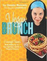 vegan Day#9 Of The 30-Day Vegan Journey  51MlrLeFmwL