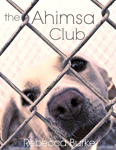 The Ahimsa Club