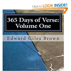 365 Days of Verse: Volume One