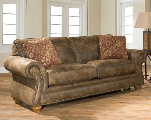 Fantastic Discount Broyhill Laramie Sofa 5081 3Q Fabric 7591 85E Dailytribune Chair Design For Home Dailytribuneorg