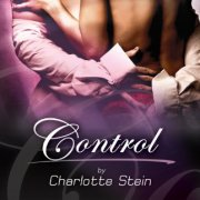 Nix Review – Control by Charlotte Stein