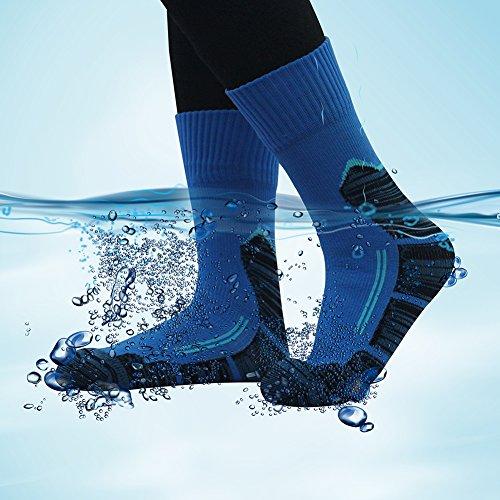 Waterproof Sport Socks