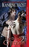 First Drop of Crimson (Night Huntress World Book 1)