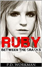 Ruby: Between the Cracks