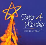 Songs 4 Worship : Christmas