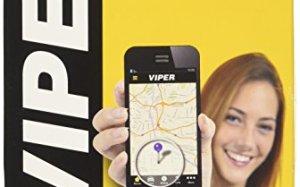 Viper SmartStart VSM350 (CDMA) Add-On SmartStart GPS Module for Apple/Android Smartphone/Smartwatch