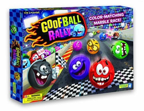 Cheap Educational Toys : Educational insights toys cheap