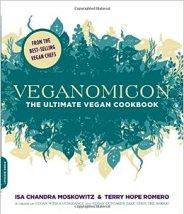 vegan Day#9 Of The 30-Day Vegan Journey  51NCqBX5K2L