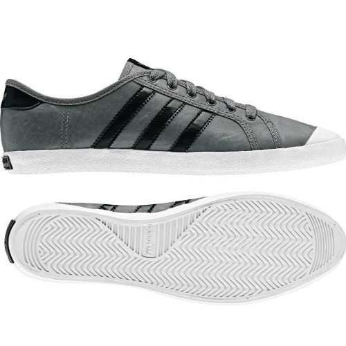 Adidas Originals Schuhe Damen ADRIA LOW SLEEK W