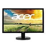 Acer ディスプレイ モニター K202HQLAbd 19.5インチ/5ms