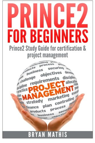 project management self study Pmstudy is a project management institute  thanks for helping to prepare me for this examthe study materials were appropriately designed and easy to follow with.
