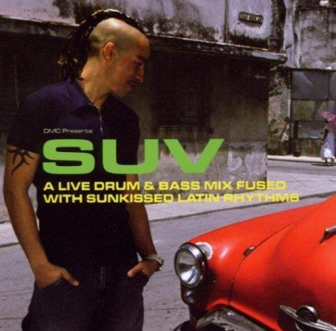 VA-DMC Presents SUV A Live Drum And Bass Mix-(7930185527-2)-CD-FLAC-2003-dL Download