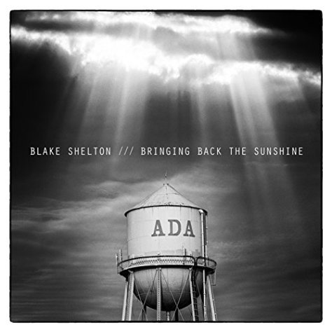 Blake Shelton-Bringing Back The Sunshine-CD-FLAC-2014-FORSAKEN Download