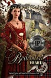 The Bedeviled Heart (The Highland Heather and Hearts Scottish Romance Series Book 2)