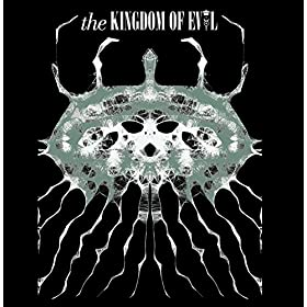 The Kingdom of Evol