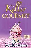 Killer Gourmet (A Savannah Reid Mystery Book 20)