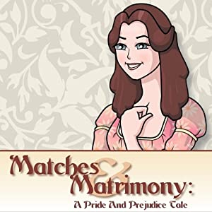 Matches and Matrimony
