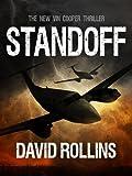 Standoff (Vin Cooper)