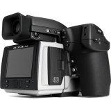 Hasselblad-H5D-40-Medium-Format-DSLR-Camera