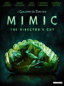 Mimic-The-Directors-Cut