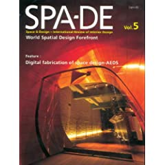 vivi is crazy