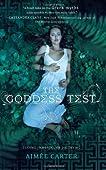 The Goddess Test (Goddess Test #1)